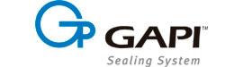Gapi | Sealing System