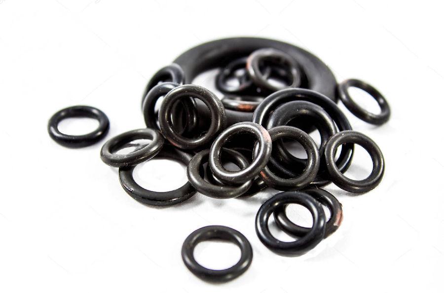 acquistare O-ring Madrid o Oring